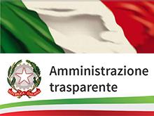 Amministrazione Trasparente | Ordine dei Consulenti del Lavoro | Consiglio  Provinciale di Roma